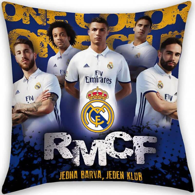 Blazina Real Madrid