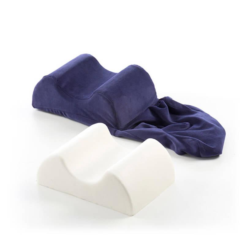 Ergonomska blazina za noge